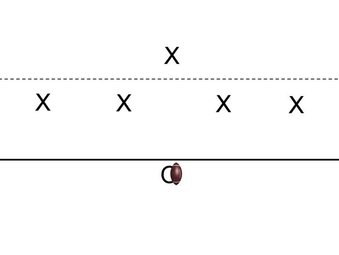 Defense – 41